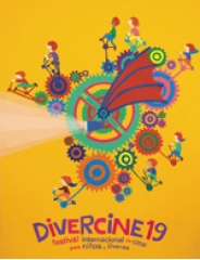 DIVERCIN-XIX International Film Festival For Children and Young People