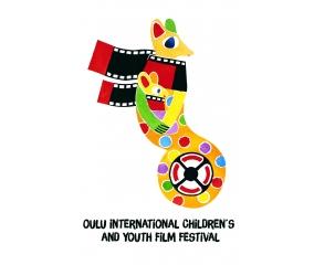 35th OULU INTERNATIONAL CHILDREN'S AND YOUTH FILM FESTIVAL AWARDS 2016
