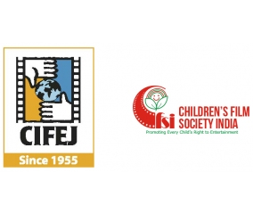CIFEJ General Assembly, November 2017, Hyderabad, India